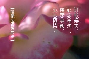 http://news.tzuchi.net/QuietThink.nsf/4FC712AFFFEEF5DB4825680000120D09/4C5352B39E75EBD0482580F4000113AB/$FILE/5246.jpg