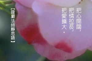 http://news.tzuchi.net/QuietThink.nsf/4FC712AFFFEEF5DB4825680000120D09/6AFACC2C8259F422482580ED0000D04A/$FILE/5233.jpg