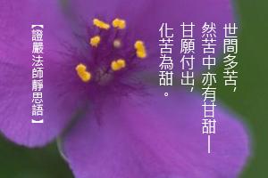 http://news.tzuchi.net/QuietThink.nsf/4FC712AFFFEEF5DB4825680000120D09/85DE7363DA88ECB7482580D70000848C/$FILE/5133.jpg