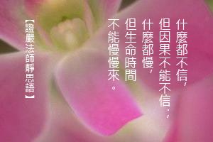 http://news.tzuchi.net/QuietThink.nsf/4FC712AFFFEEF5DB4825680000120D09/A551C3FA2739F7D9482580E90083C20E/$FILE/5209.jpg