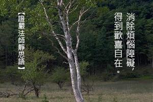 http://news.tzuchi.net/QuietThink.nsf/4FC712AFFFEEF5DB4825680000120D09/AFB329A77F7F55FF482580F900019502/$FILE/5276.jpg