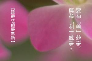 http://news.tzuchi.net/QuietThink.nsf/4FC712AFFFEEF5DB4825680000120D09/BFCB5D6ED6BD3E7D482580E90083B04A/$FILE/5208.jpg