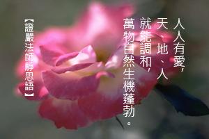 http://news.tzuchi.net/QuietThink.nsf/4FC712AFFFEEF5DB4825680000120D09/E5968510FF16093E482580F400012095/$FILE/5248.jpg