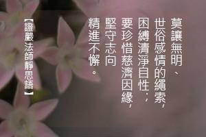 http://news.tzuchi.net/QuietThink.nsf/4FC712AFFFEEF5DB4825680000120D09/F202BFFB725BB0C2482580DE00011263/$FILE/5168.jpg